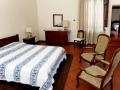 Comfort superior 210 hotel_lo_spedalicchio_camera