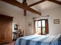 Multipla_hotel_lo_spedalicchio cam_318