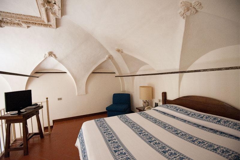 camera-albergo