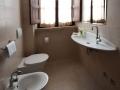 hotel_lo_spedalicchio-bagno