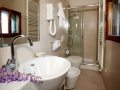 hotel_lospedalicchio_bagno