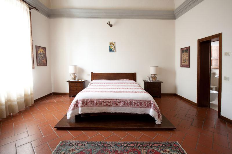 letto-hotel