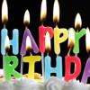 filastrocca-compleanno-470x260