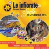 Logo_Le_Infiorate_2016_01